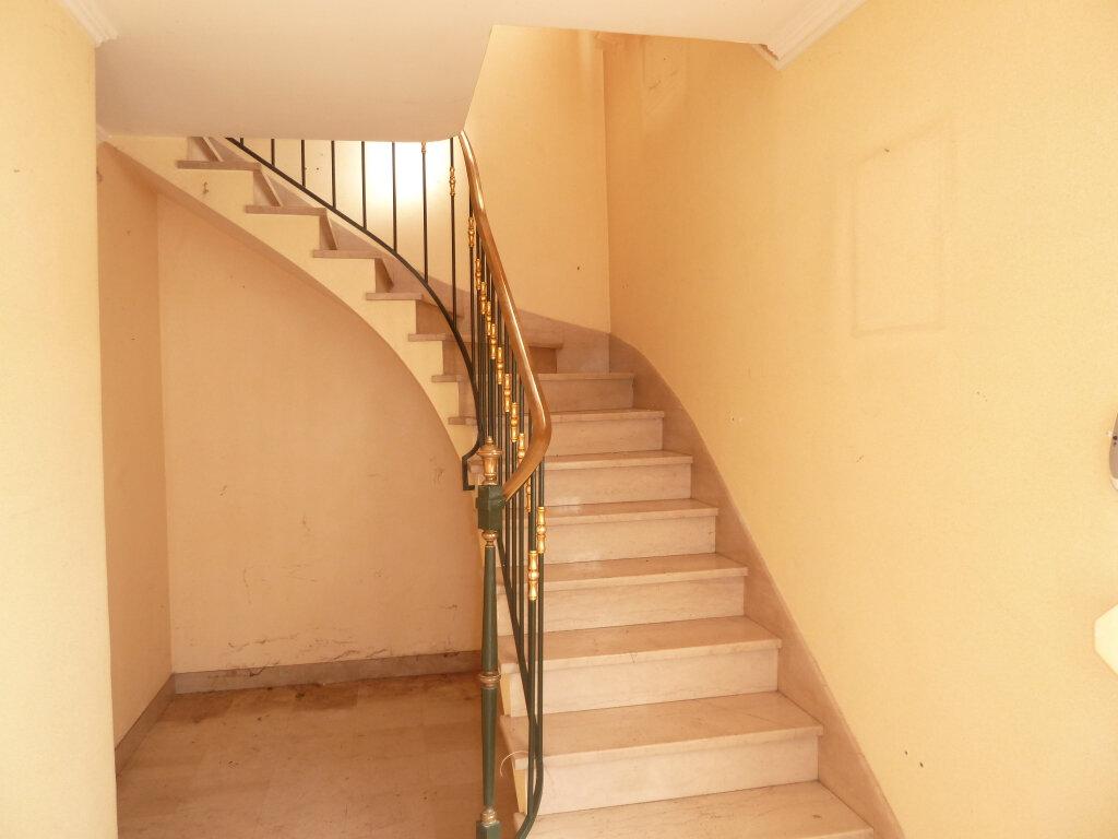 Maison à vendre 5 130m2 à Quimper vignette-3