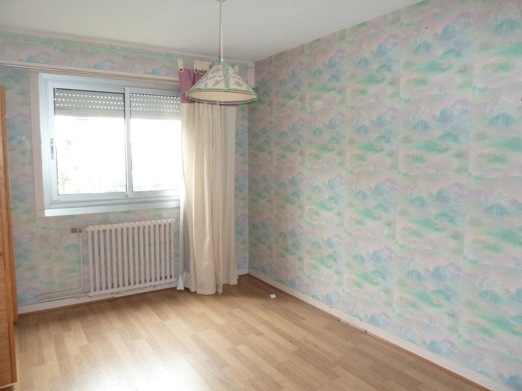 Maison à vendre 5 130m2 à Quimper vignette-4