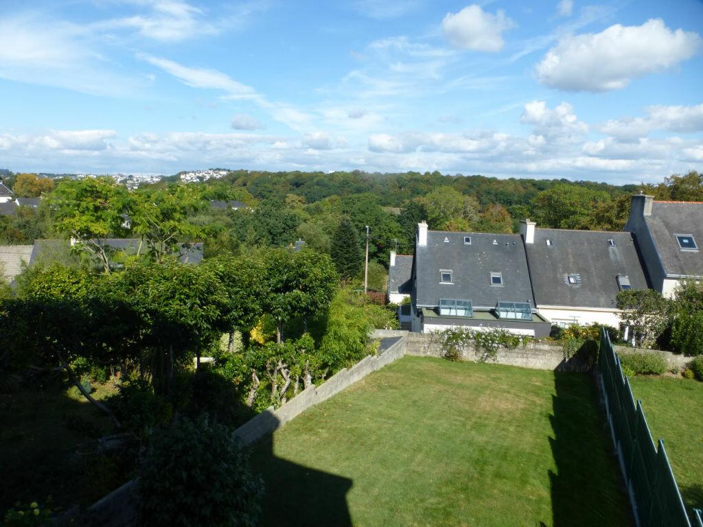 Maison à vendre 6 147.12m2 à Quimper vignette-2