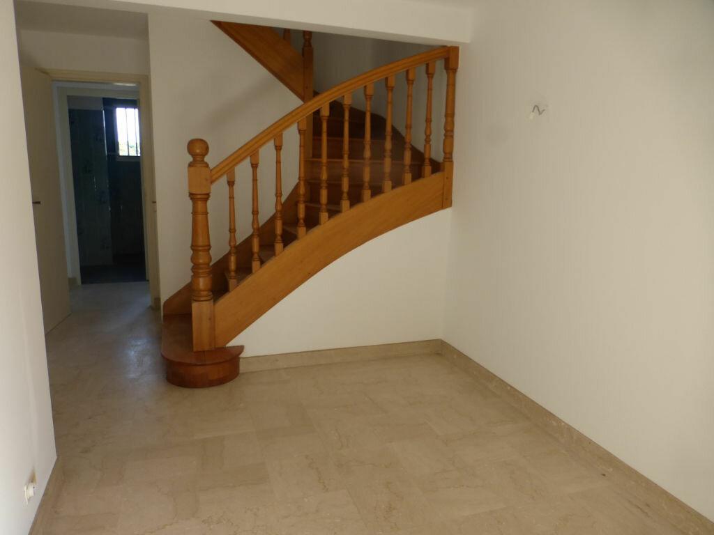 Maison à vendre 6 147.12m2 à Quimper vignette-5