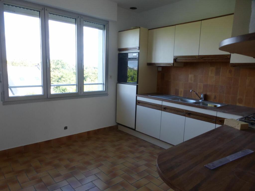 Maison à vendre 6 147.12m2 à Quimper vignette-6