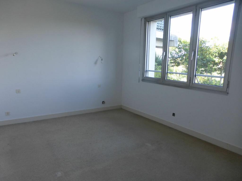 Maison à vendre 6 147.12m2 à Quimper vignette-7