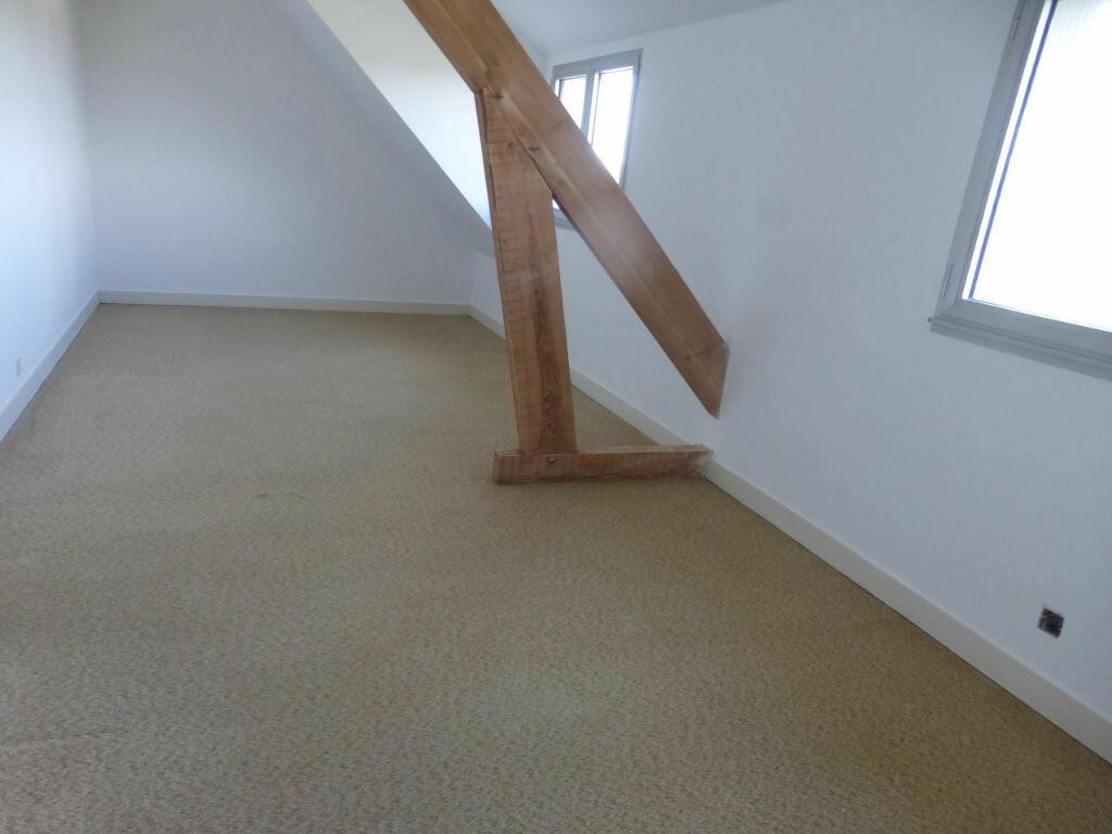 Maison à vendre 6 147.12m2 à Quimper vignette-9