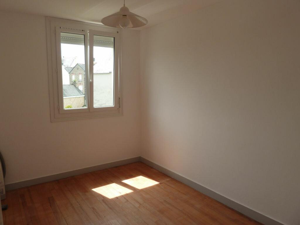 Appartement à vendre 3 53m2 à Quimper vignette-4