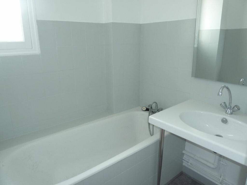 Appartement à vendre 3 53m2 à Quimper vignette-5