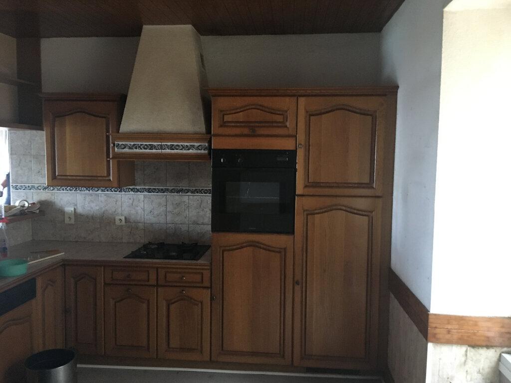 Maison à vendre 5 180m2 à Quimper vignette-2