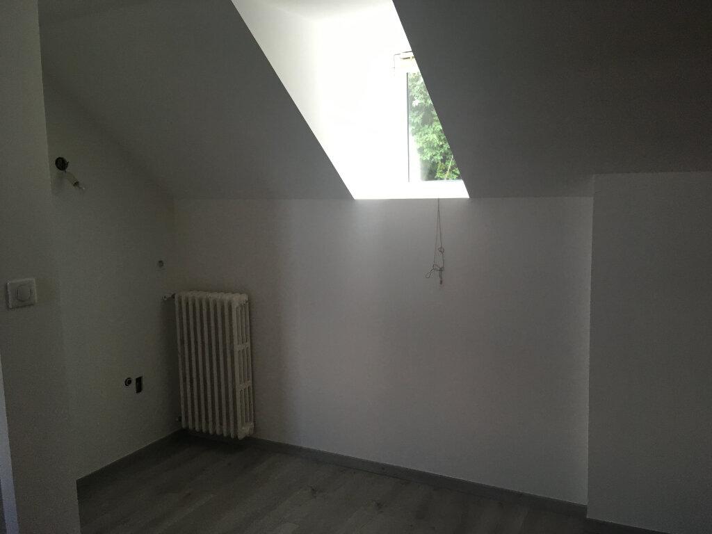 Maison à vendre 5 180m2 à Quimper vignette-3