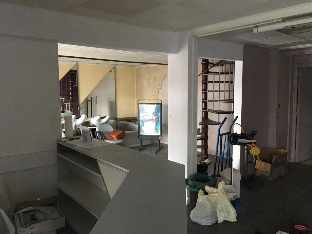 Maison à vendre 5 180m2 à Quimper vignette-10