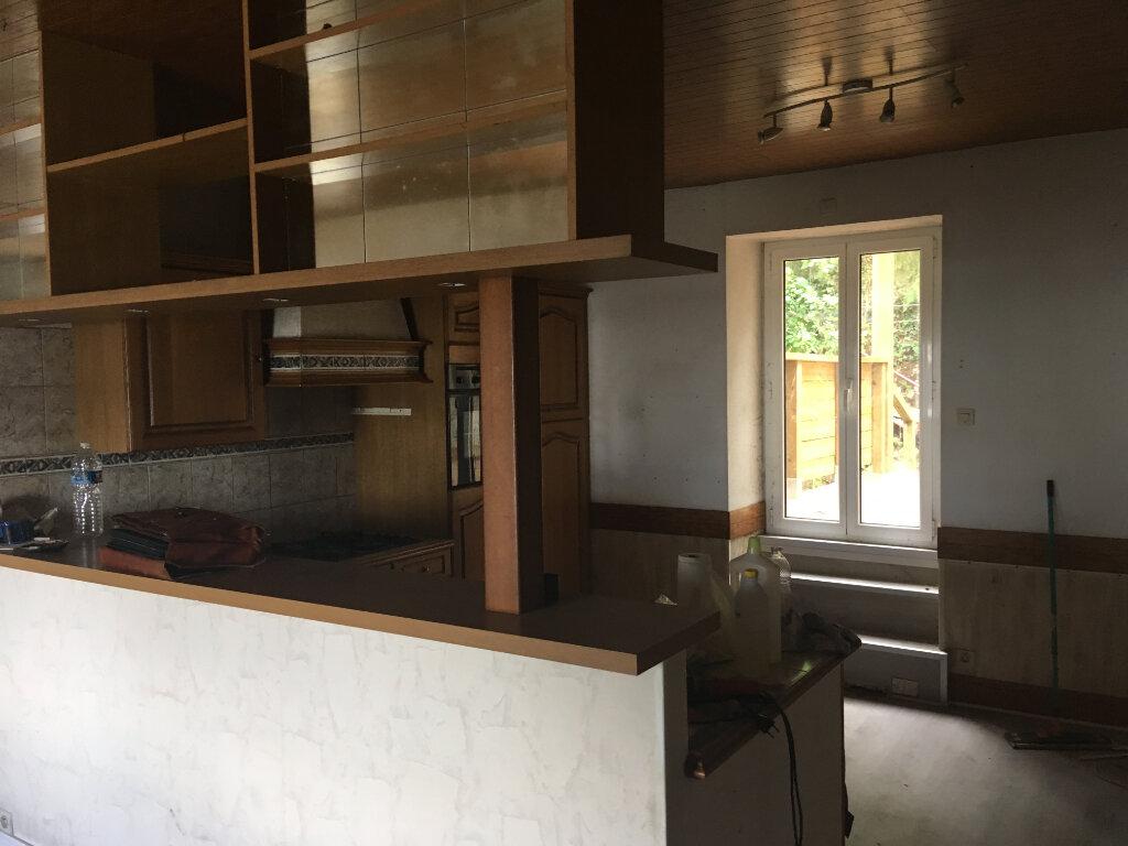 Maison à vendre 5 180m2 à Quimper vignette-13