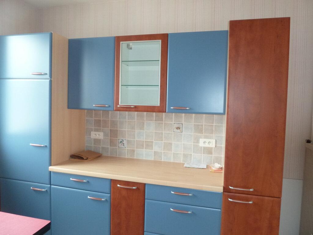 Appartement à vendre 3 71m2 à Quimper vignette-2