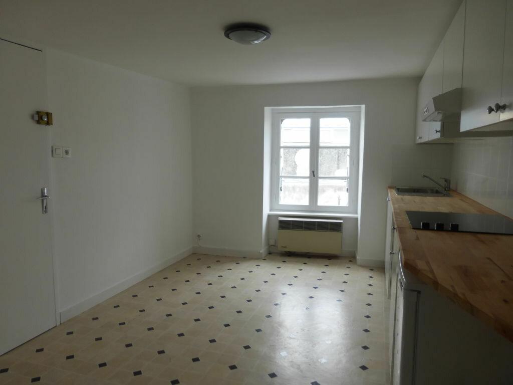 Appartement à louer 3 54.01m2 à Quimper vignette-4