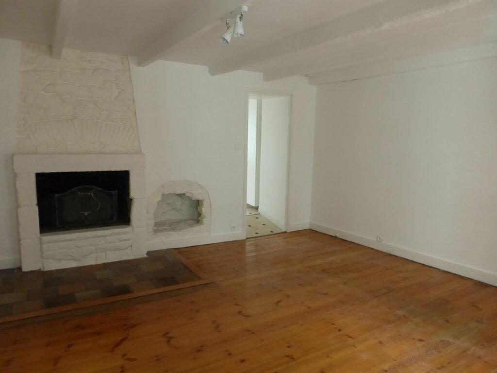 Appartement à louer 3 54.01m2 à Quimper vignette-5