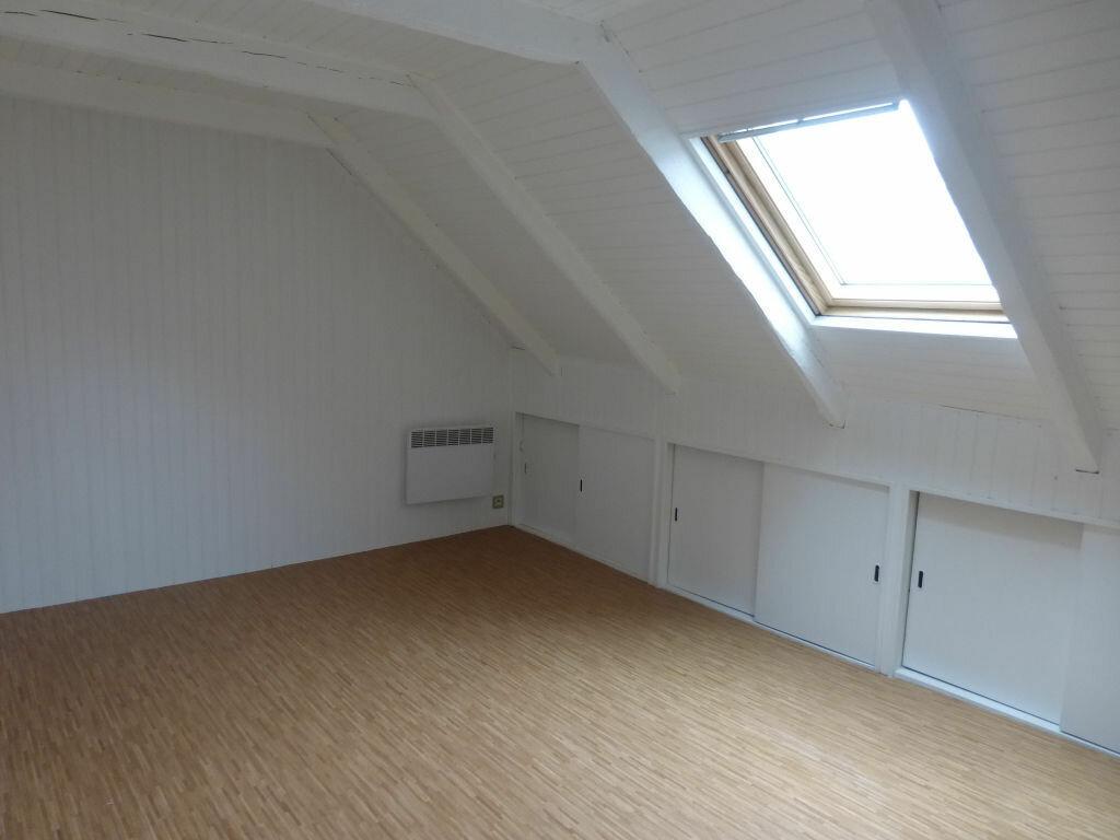 Appartement à louer 3 54.01m2 à Quimper vignette-6