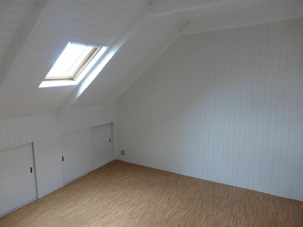 Appartement à louer 3 54.01m2 à Quimper vignette-7