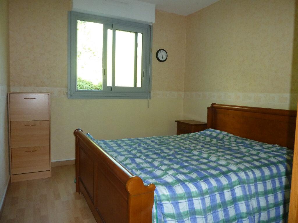 Appartement à vendre 2 53.72m2 à Quimper vignette-3