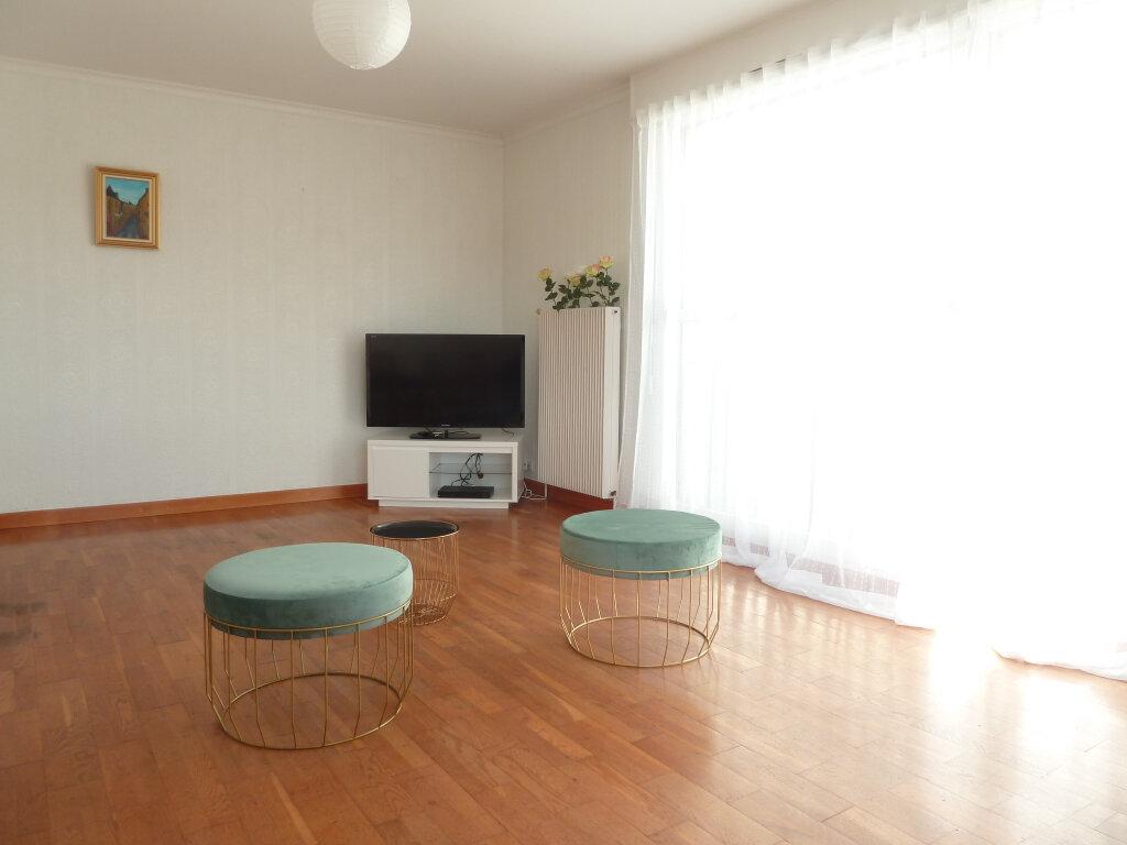 Appartement à vendre 3 83m2 à Quimper vignette-1