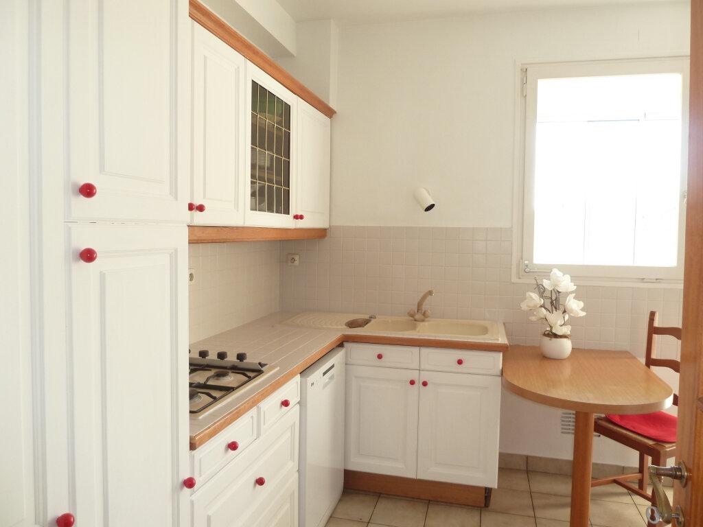 Appartement à vendre 3 83m2 à Quimper vignette-2