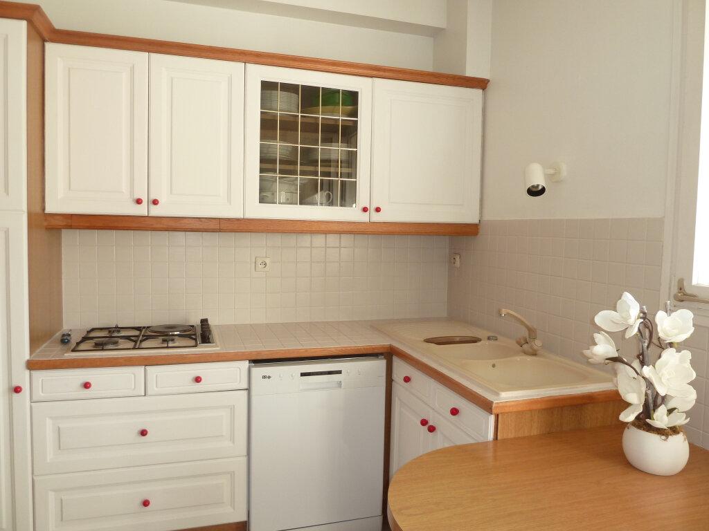 Appartement à vendre 3 83m2 à Quimper vignette-4
