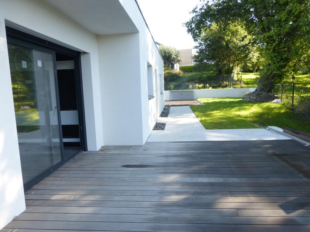Maison à vendre 5 141m2 à Quimper vignette-3