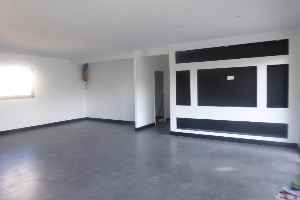 Maison à vendre 5 141m2 à Quimper vignette-4