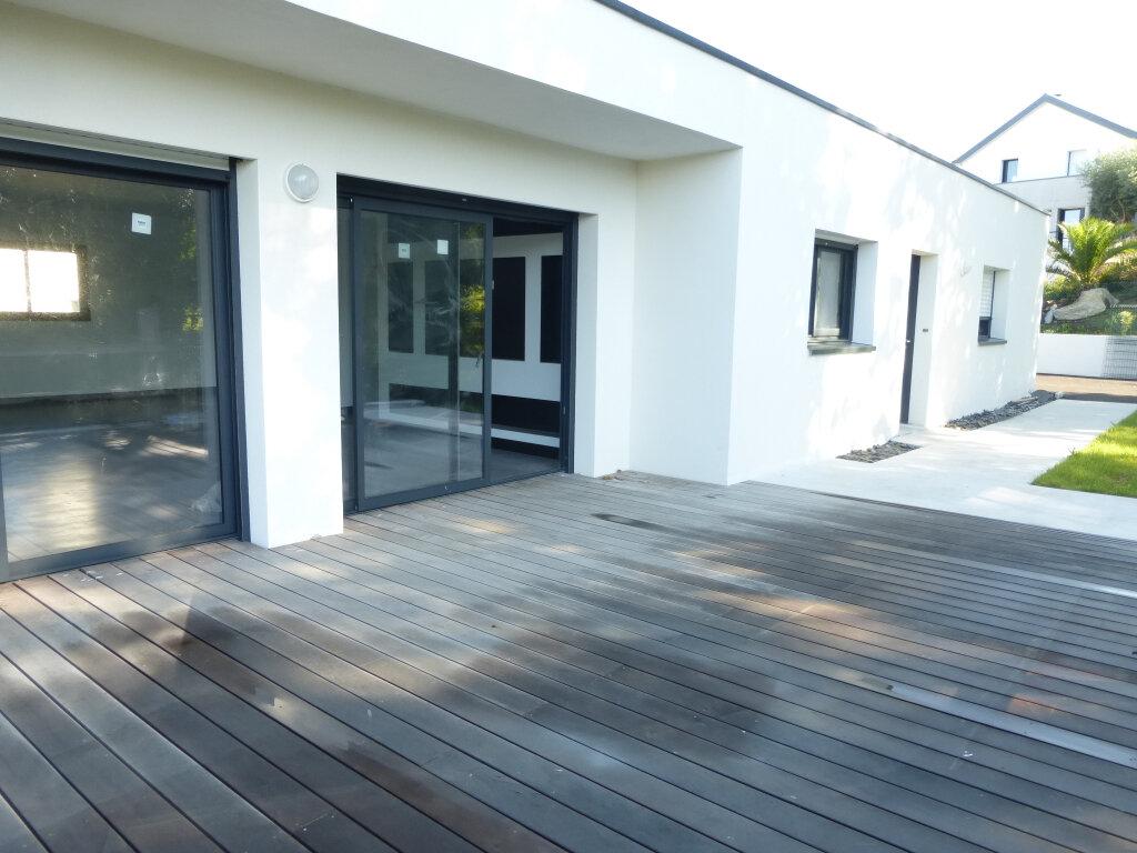 Maison à vendre 5 141m2 à Quimper vignette-5