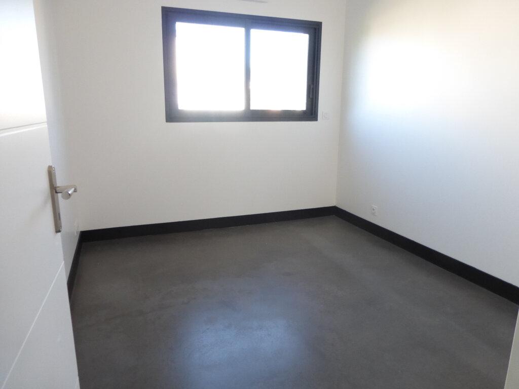 Maison à vendre 5 141m2 à Quimper vignette-6