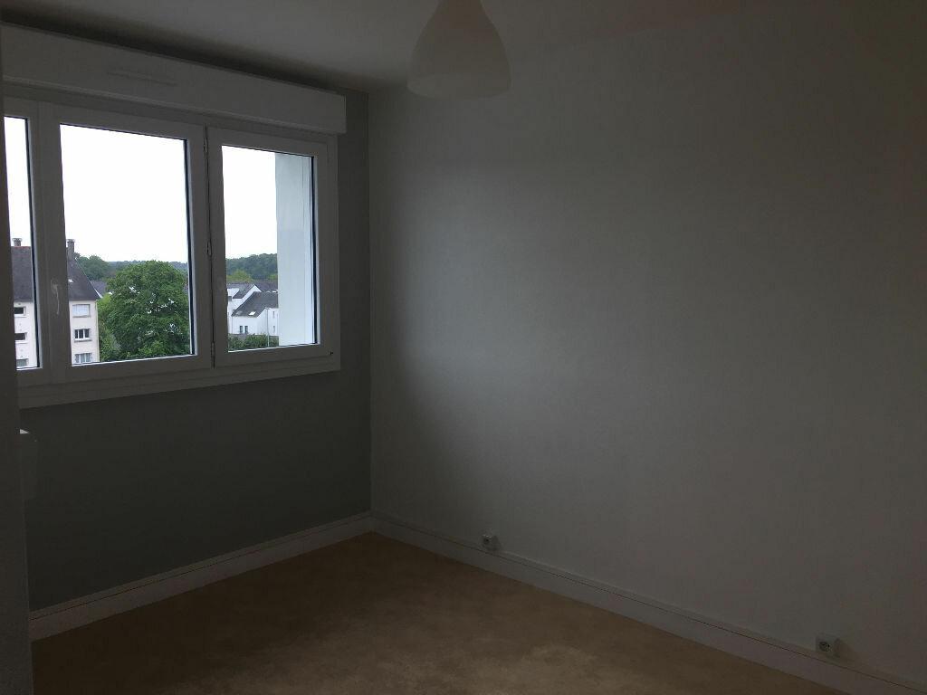 Appartement à louer 2 38.77m2 à Quimper vignette-6