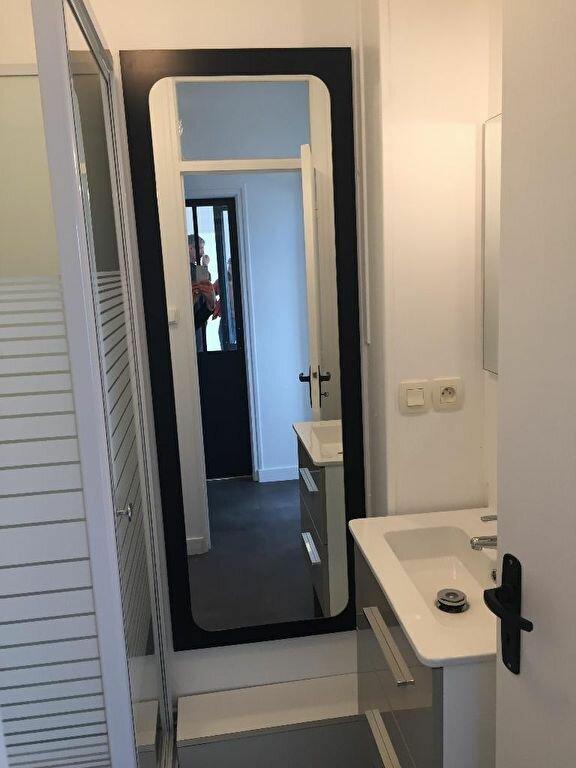 Appartement à louer 2 38.77m2 à Quimper vignette-8