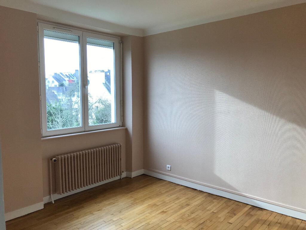 Maison à louer 6 100m2 à Quimper vignette-5