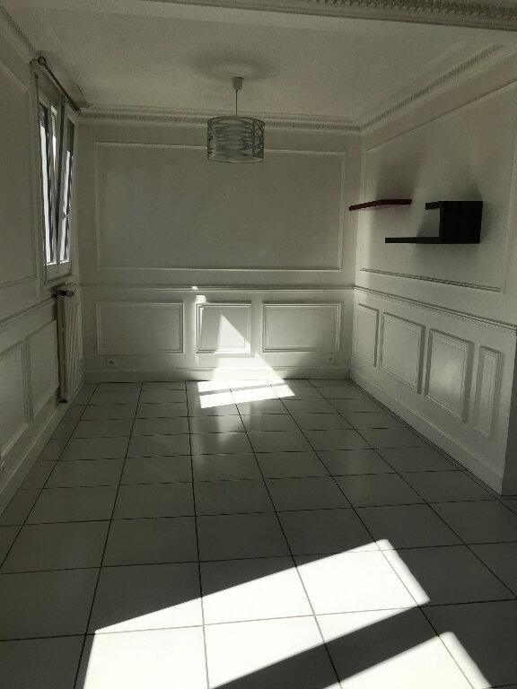 Appartement à louer 3 61.17m2 à Quimper vignette-4