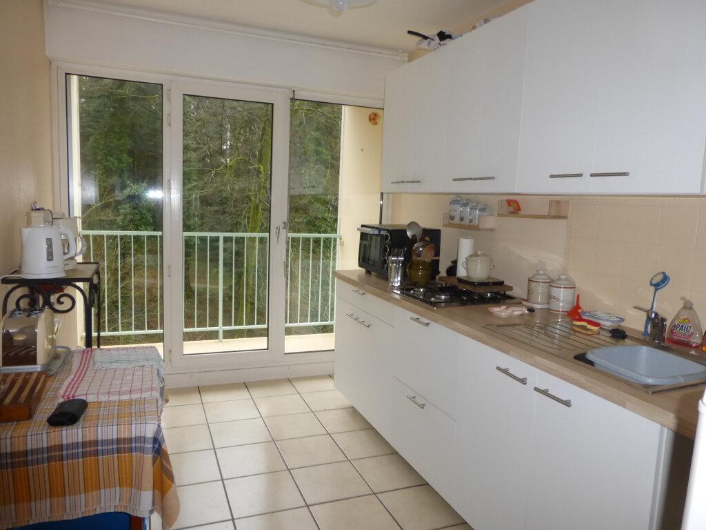Appartement à vendre 3 78m2 à Quimper vignette-3