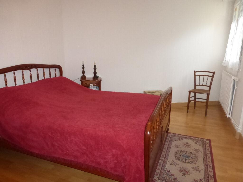 Appartement à vendre 3 78m2 à Quimper vignette-5