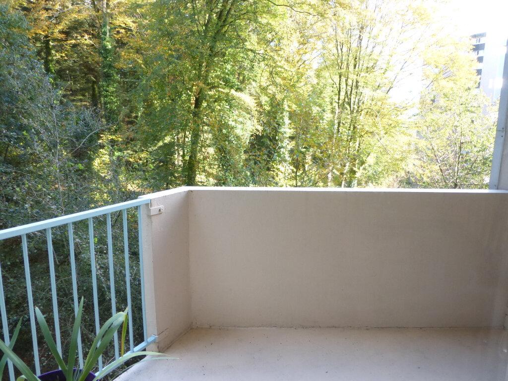 Appartement à vendre 3 78m2 à Quimper vignette-7