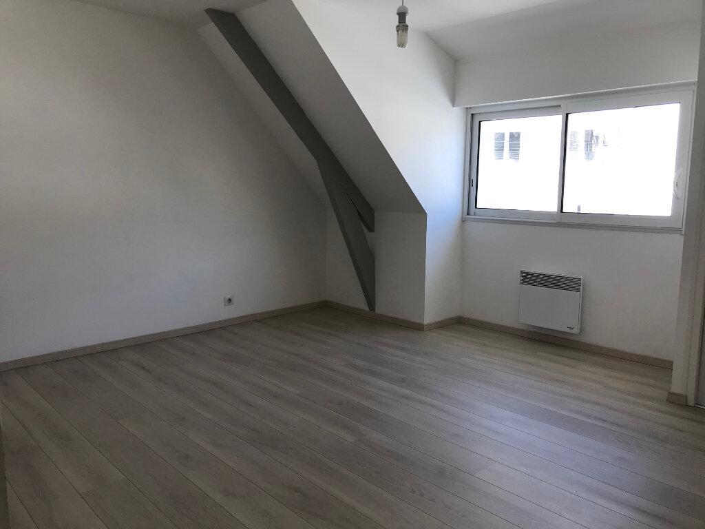 Appartement à louer 4 108.58m2 à Quimper vignette-4