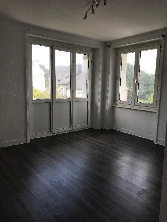 Appartement à louer 3 59m2 à Quimper vignette-3