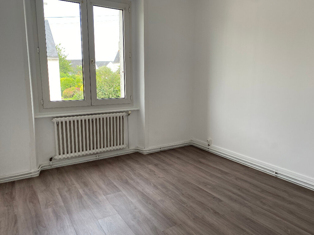 Appartement à louer 3 59m2 à Quimper vignette-4