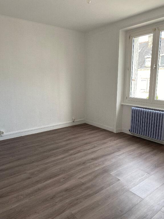 Appartement à louer 3 59m2 à Quimper vignette-5