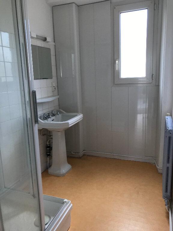 Appartement à louer 3 59m2 à Quimper vignette-7