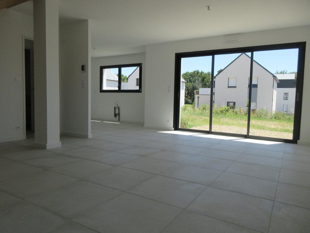 Maison à vendre 5 100m2 à Concarneau vignette-2