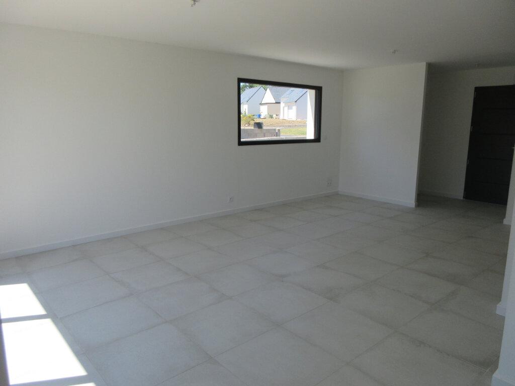 Maison à vendre 5 100m2 à Concarneau vignette-3