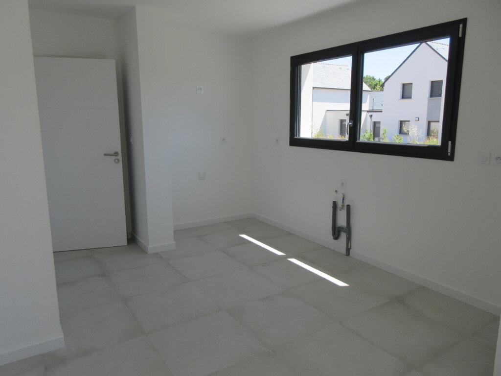 Maison à vendre 5 100m2 à Concarneau vignette-5