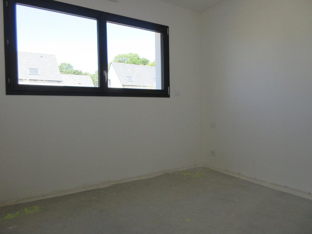Maison à vendre 5 100m2 à Concarneau vignette-7