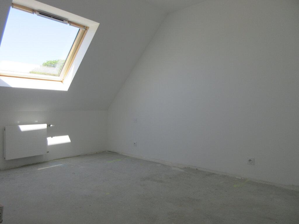 Maison à vendre 5 100m2 à Concarneau vignette-8