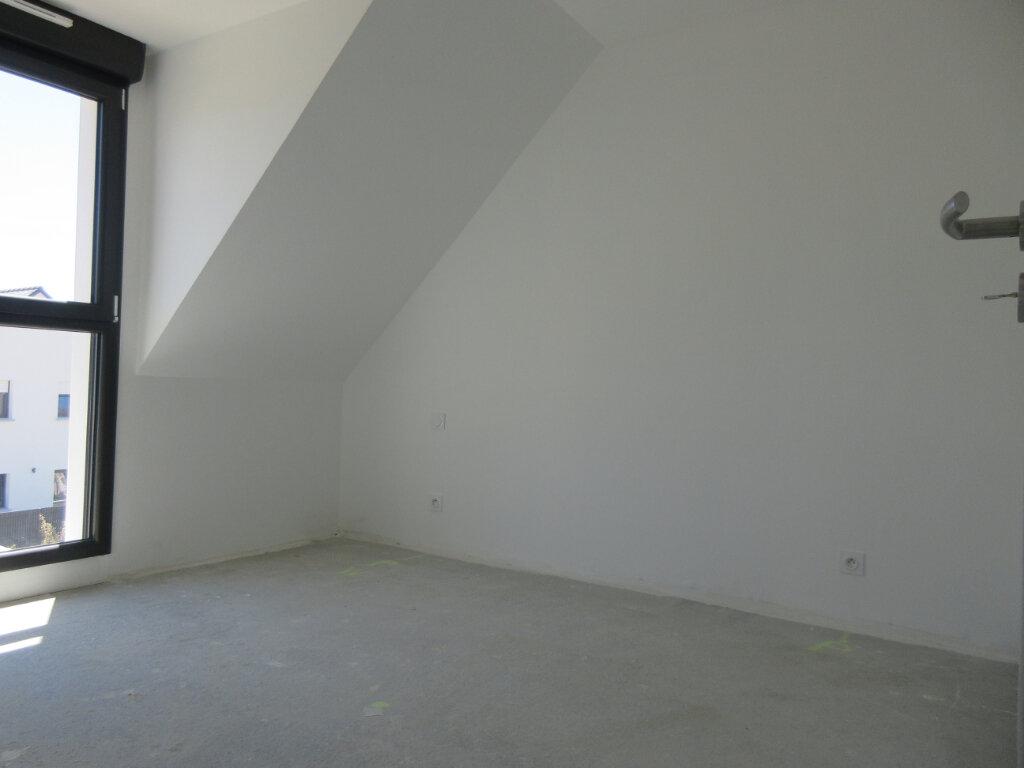 Maison à vendre 5 100m2 à Concarneau vignette-10
