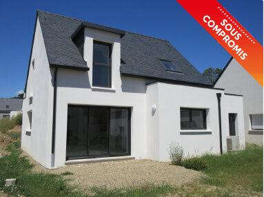 Maison à vendre 5 100m2 à Concarneau vignette-11