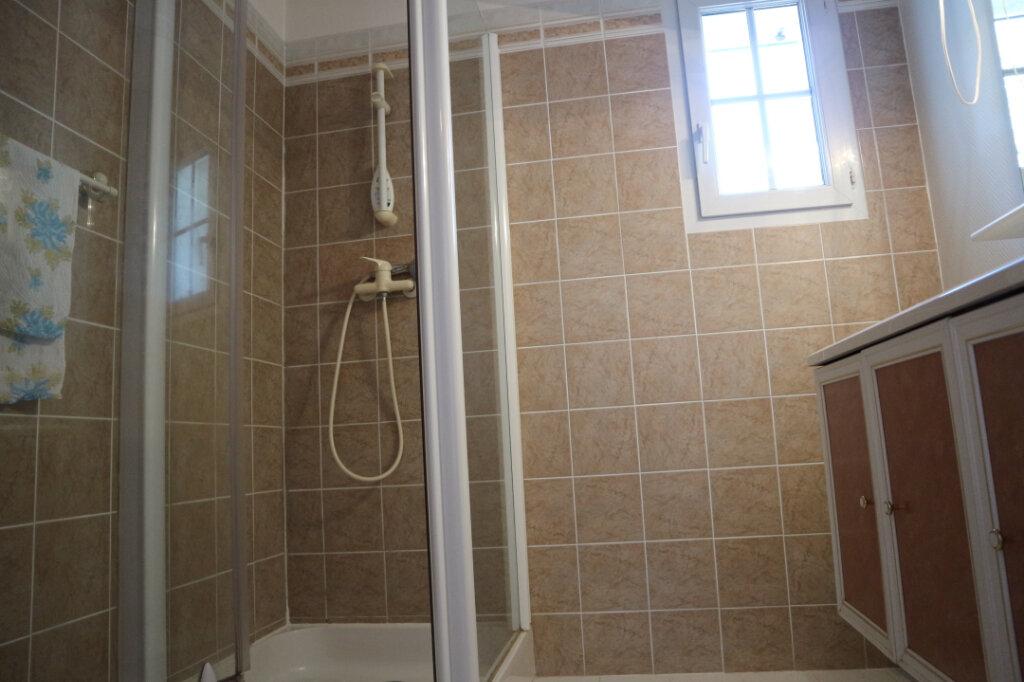 Maison à vendre 8 150m2 à Pleuven vignette-10