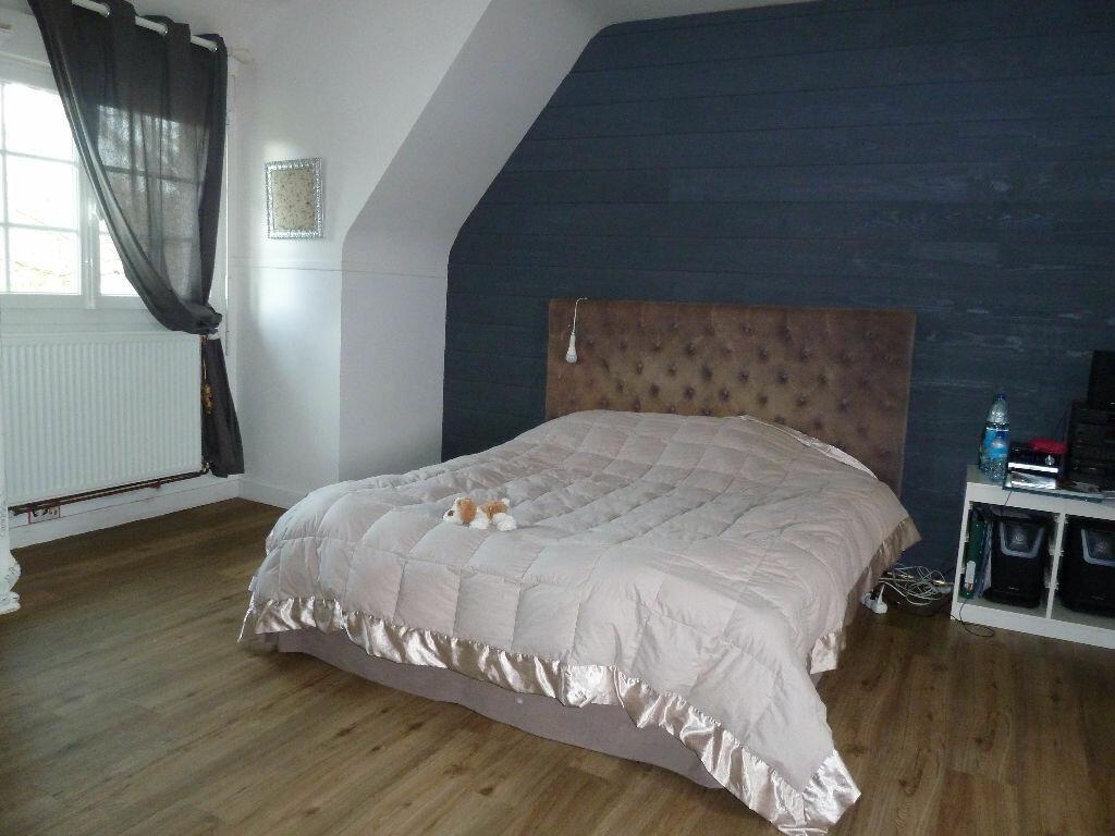 Maison à vendre 6 151.7m2 à Saint-Évarzec vignette-6