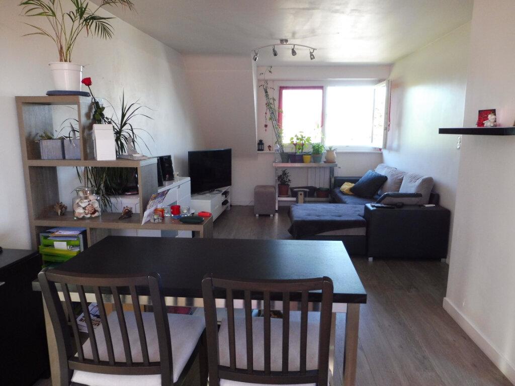 Appartement à vendre 2 48.71m2 à Bénodet vignette-3