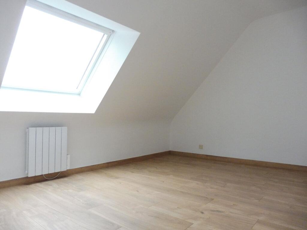 Maison à louer 6 112.3m2 à Fouesnant vignette-10