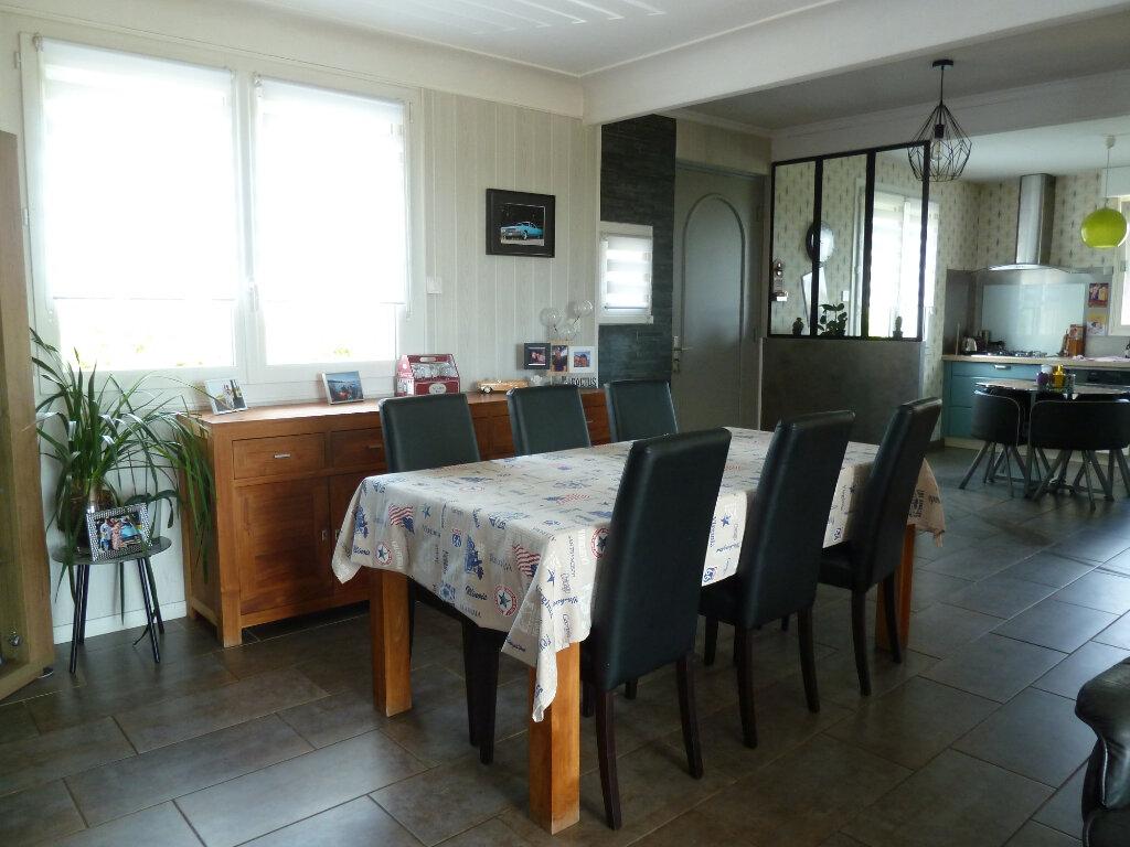 Maison à vendre 5 103m2 à Saint-Évarzec vignette-2